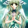 Kaitou-kitsune's avatar