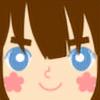 kaitoupirate's avatar