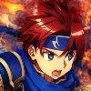 KaitouYahiko's avatar