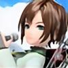 KaitoxMikuforeveryes's avatar