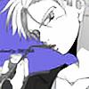 KaitoYagami's avatar