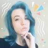 kaitpaint's avatar