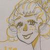kaitrashie's avatar