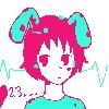 kaitsurugi's avatar