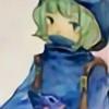 kaituburi's avatar