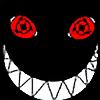 KaiUchiha15's avatar