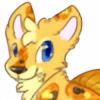 Kaiumn's avatar