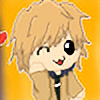 Kaivallone's avatar