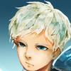 Kaivenoir's avatar