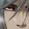 kaiverta's avatar