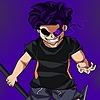 kaivo2003's avatar