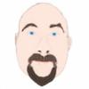 KaiVorail's avatar