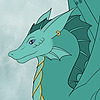 Kaiwelos's avatar