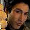 kaiwin90's avatar