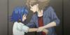 KaixAichi's avatar