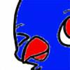 KaixasBack524's avatar