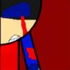Kaixayoboi's avatar