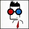 KaixerGroup's avatar