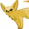 kaixmike's avatar