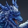 Kaiya-Ashigawa's avatar