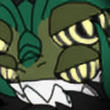 KaiyaDemon's avatar