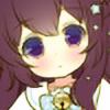 Kaiyakii's avatar