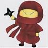 KaiYamagata's avatar
