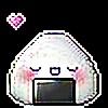 kaiyanako's avatar