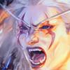 kaiyela's avatar