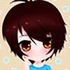 KaiyoHikari's avatar