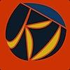 Kaiyosa's avatar
