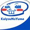 KaiyouNoYume's avatar