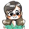 Kaiyunyang's avatar