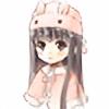 kaiyuu8's avatar