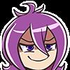 KAIZA-TG's avatar
