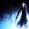 Kaiza21's avatar