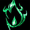 KAIZALID's avatar