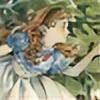 kaizbow's avatar