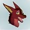 Kaizeh's avatar