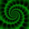 kaizenman39's avatar