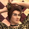 KaizenNeko's avatar
