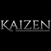 KaizenWorks's avatar