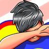 Kaizer-00's avatar