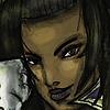 Kaizer-X's avatar