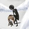 Kaizer154's avatar