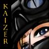 kaizer33226's avatar