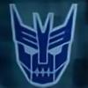Kaizer617's avatar