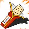 kaizer765's avatar