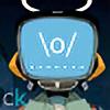KaizerARC's avatar