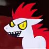 kaizerin's avatar